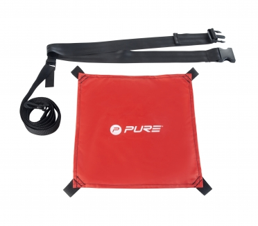 Pure2Improve Swim Chute