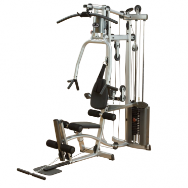 Body-Solid Powerline Home gym P2X