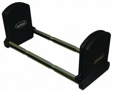 PowerBlock Flex U90 Stage IV uitbreidingsset
