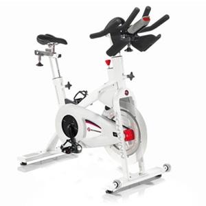 Schwinn spinningbike AC Performance Plus
