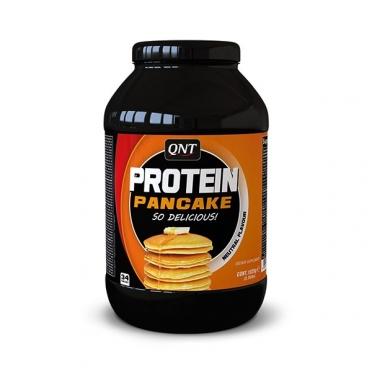 QNT Protein Pancake 1020 gram