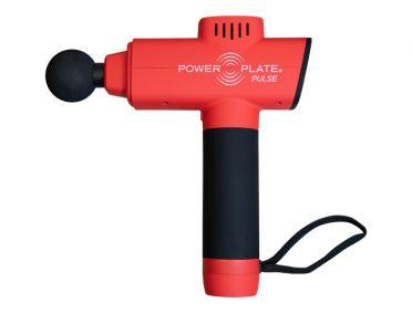 Powerplate Pulse