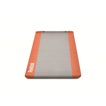 Reebok Professional eco yoga mat