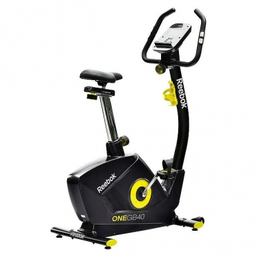 Reebok Hometrainer GB-40