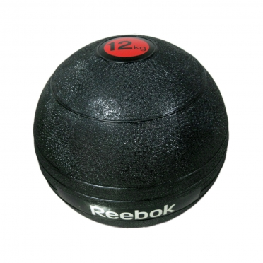 Reebok Slam ball 12kg