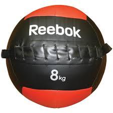 Reebok Professional soft bal 8 kg