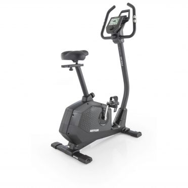 Kettler Ride 300 hometrainer