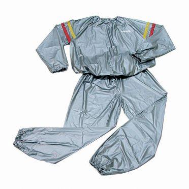 Tunturi sauna suit zweetpak