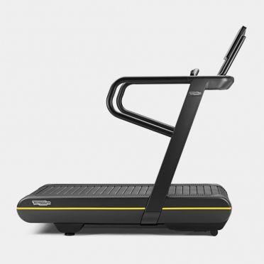 Technogym loopband Skillrun