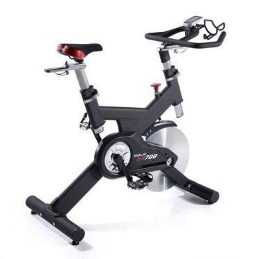Sole Fitness SB700 spinningbike