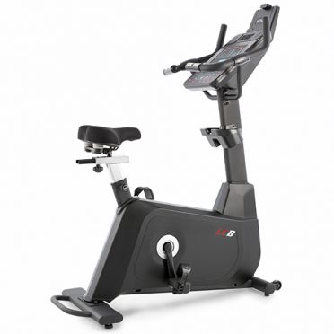 Sole Fitness LCB hometrainer
