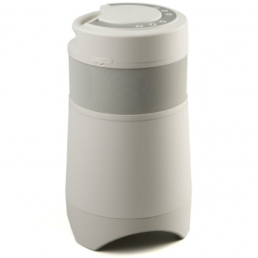 Soundcast Outcast Junior draadloze outdoor speaker OCJ 420 Weekendaktie