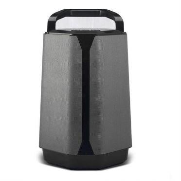 Soundcast VG7SE draagbare speaker luidspreker