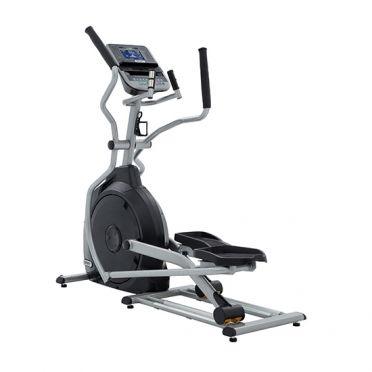 Spirit Fitness Crosstrainer elliptical XE795