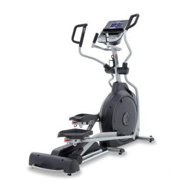 Spirit Fitness Crosstrainer elliptical XE395