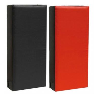 trap stoot kussens kopen? bestel bij fitness24 nlsportief trap stoot kussen 75x35x15 cm luxury