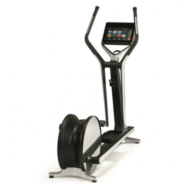 Technogym crosstrainer Cross Personal tweedehands