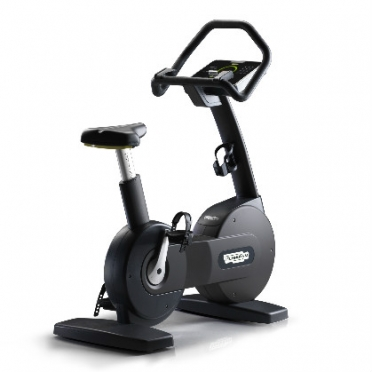 Technogym hometrainer Bike Forma
