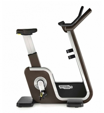 Technogym Hometrainer Artis Bike RENEW Unity 3.0