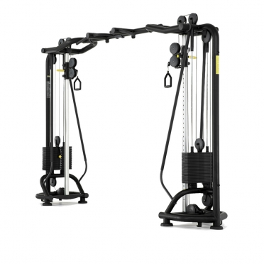 Technogym Cable Station Crossover Cables Element+