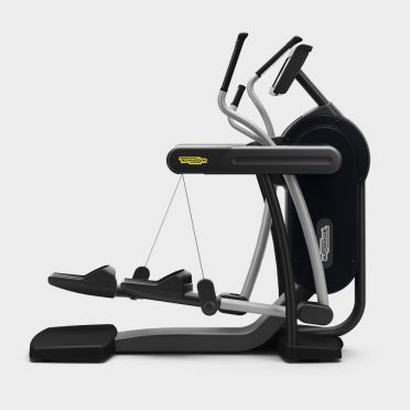 Technogym crosstrainer Excite+ Vario Advanced Led SP