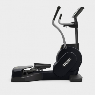 Technogym crossover Unity 3.0
