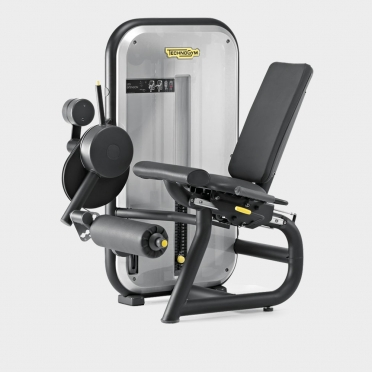 Technogym Leg Extension Element + gebruikt