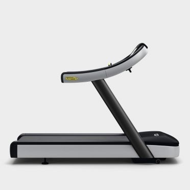 Technogym loopband Excite Run 1000 Advanced Led