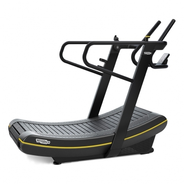 Technogym loopband Skillmill Connect