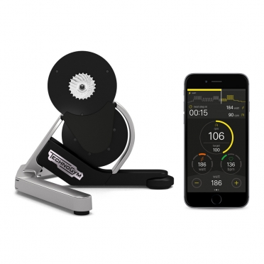 Technogym Indoor Fietstrainer Mycycling