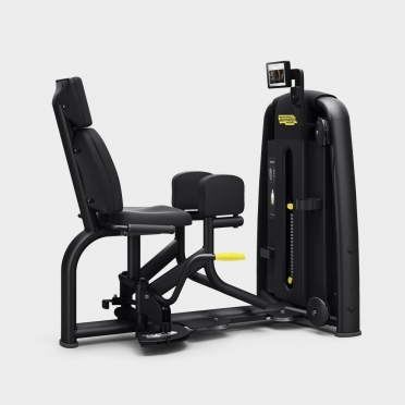 Technogym Selection Pro Abductor