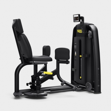 Technogym Selection Pro Adductor