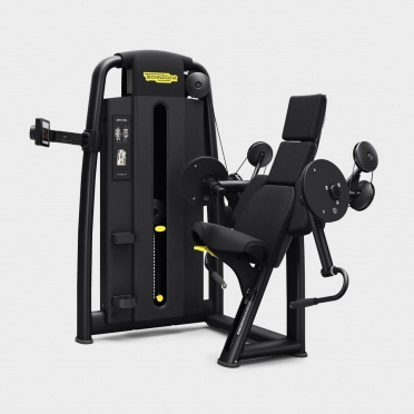 Technogym Selection Pro Arm Curl