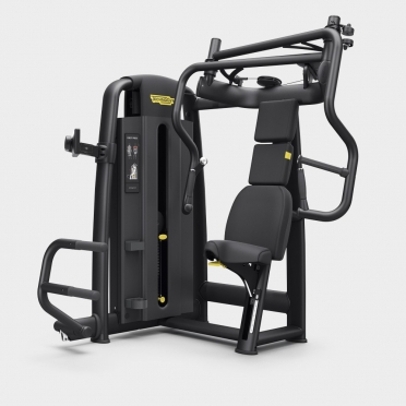 Technogym Selection Pro Chest Press