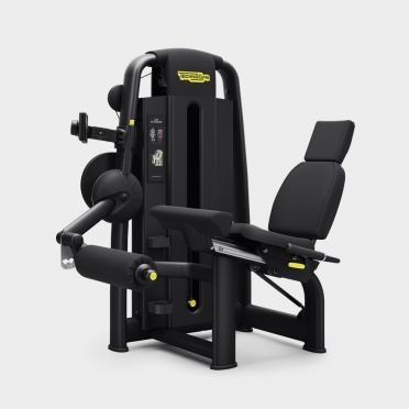 Technogym Selection Pro Leg Extension