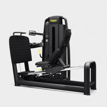 Technogym Selection Pro Leg Press