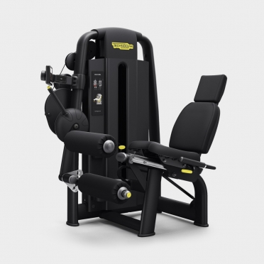 Technogym Selection Pro Leg Curl