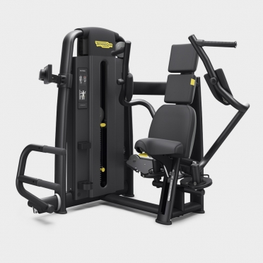 Technogym Selection Pro Pectoral
