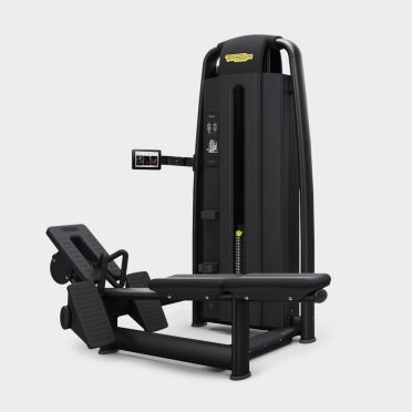 Technogym Selection Pro Pulley Machine