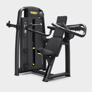 Technogym Selection Pro Shoulder Press