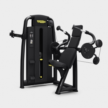 Technogym Selection Pro Arm Triceps Extension