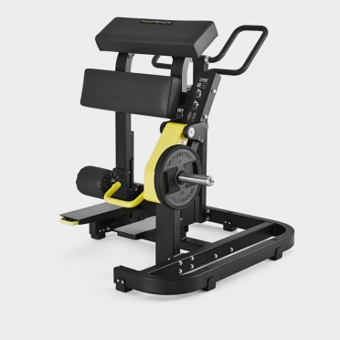 Technogym Standing leg curl - Purestrength