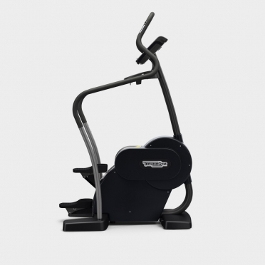 Technogym stepper Step Excite+ 700 LED demo