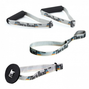 Thera-band accessoires set 294300