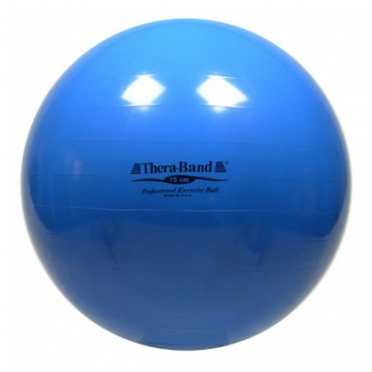 Thera-band gymbal ProSeries 75cm blauw 292351