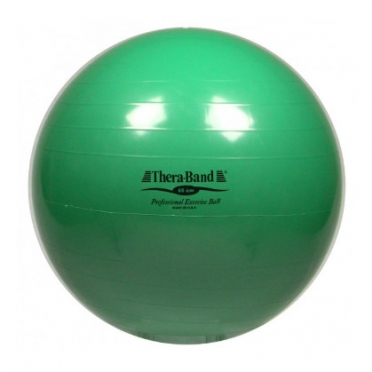 Thera-band gymbal ProSeries 65cm groen 292341