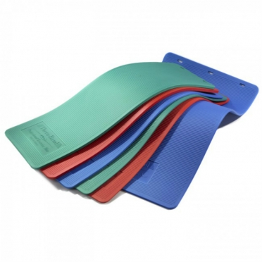 Thera-band fitness mat 190 x 60 x 2,5 cm 292533