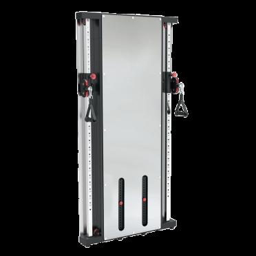 Toorx PRX-3500 dual pulley krachtstation