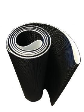 Tunturi loopband T30 loopvlak (2007-2008)