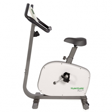 Tunturi hometrainer Pure Bike 1.1 14TBE01010